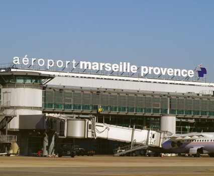 aeroport-marseille